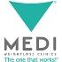 Medi-weightloss franchise