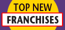 Top New Franchises