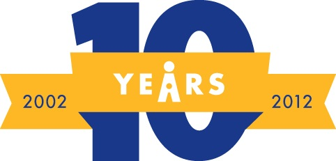 alp 10 year anniversary