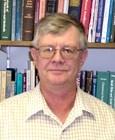Dr. Gary Lee