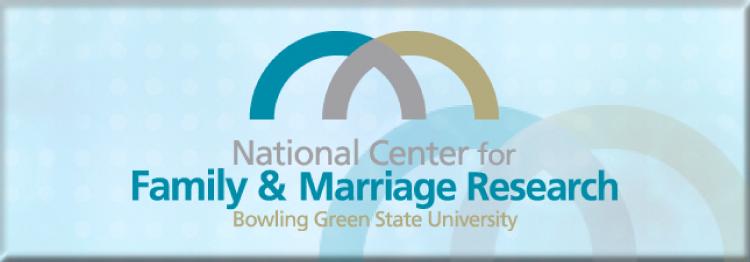 NCFMR Logo