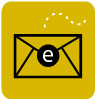 Electronic Email