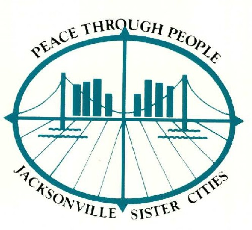 Jacksonville Sister Cities Association