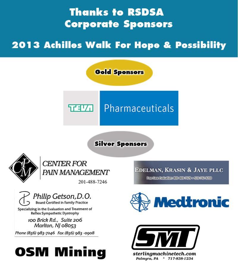 corp.sponsors