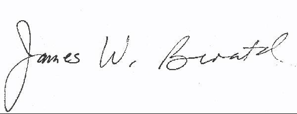 JB Signature