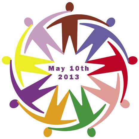 2013.conf.logo