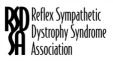 RSDSA Logo