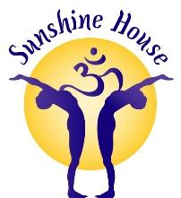 sushine house logo small