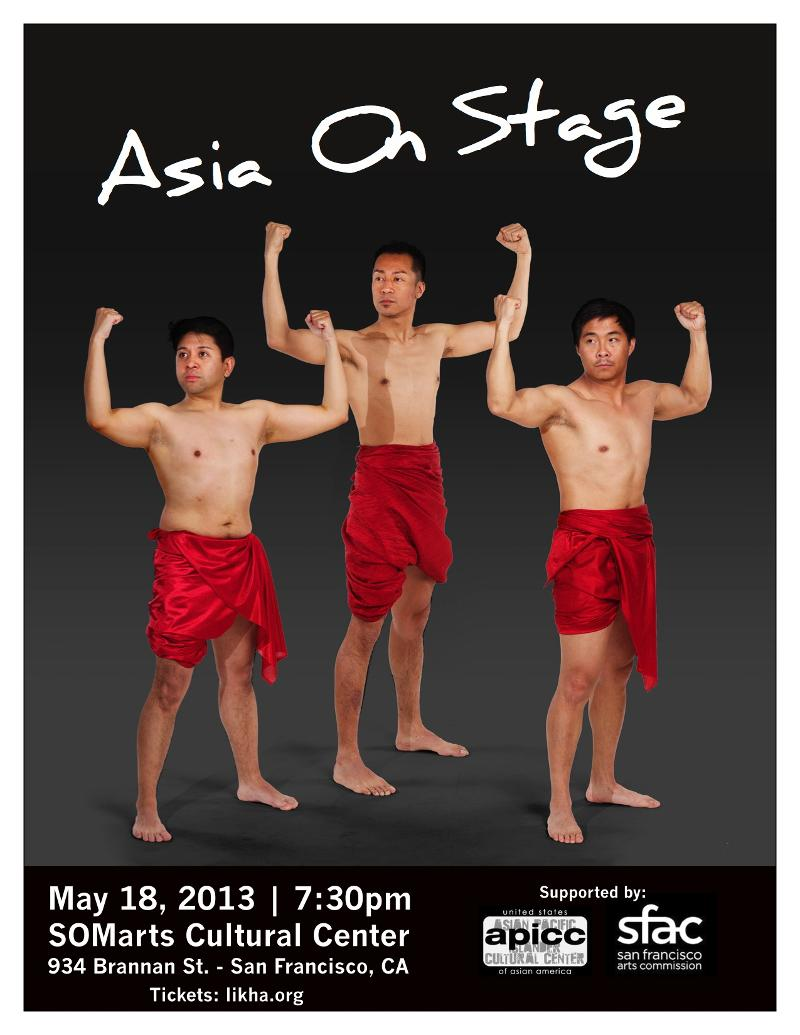 Parangal dance company philippine folk dance - Performers Include Gapa Men S Chorus Harsanari And Likha Pilipino Folk Ensemble Nguyen Dance Company And Parangal Dance Company