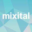 Mixital