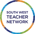 South West Teacher Network