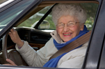 Driver_Senior