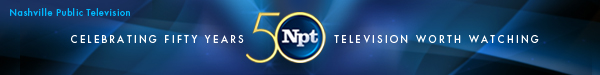 NPT - Celebrating 50 Years