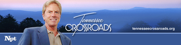 Fly High with Tennessee Crossroads