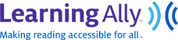 Learning Ally - Making reading accessible for all