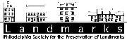 landmarks logo