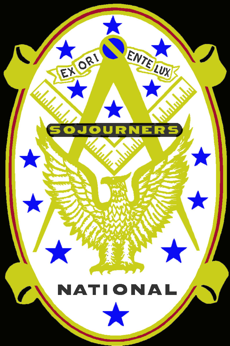 Traveling templar national sojourners inc the national sojourners is a patriotic and fraternal organization organized for masons who are or were also members of the united states military or allied buycottarizona