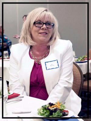 Ann Manary_ Midland County Clerk