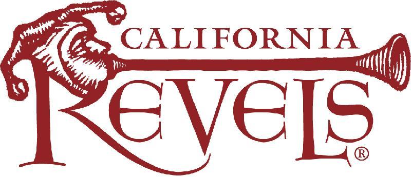 California Revels