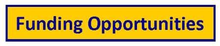 Funding Opportunities.jpg