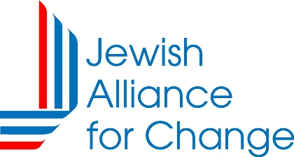 Jewish Alliance for Change