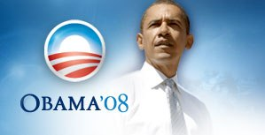 Jews for Obama Symbol