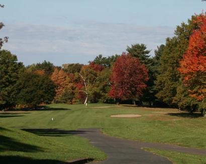Oak Ridge Picture