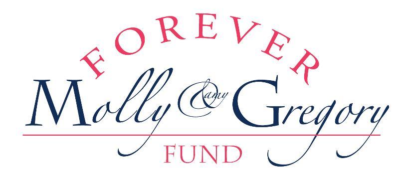 Forever Fund Logo