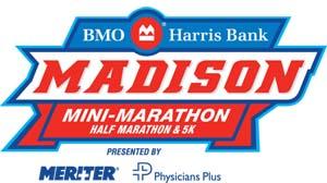 2013 Madison Mini