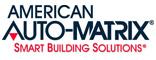 American Auto Matrix