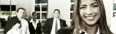 smiling-business-woman.jpg