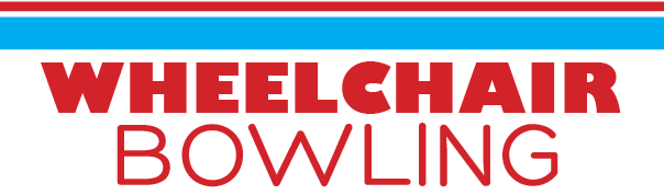 Wheelchair Bowling Image