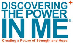 Discovering the Power in Me Image