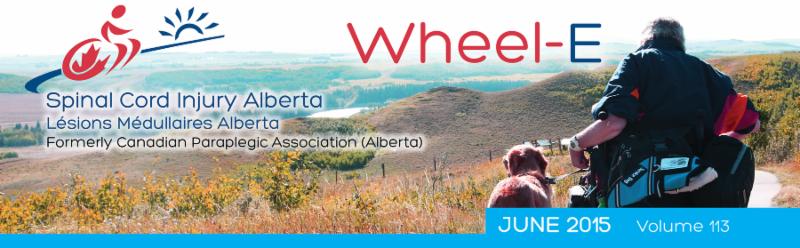 WheelE Banner June 2015