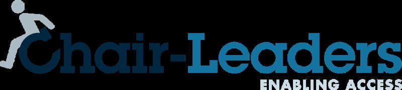 ChairLeaders Logo