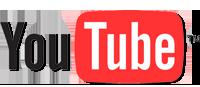 Wheel-E Youtube Logo