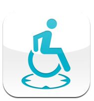 Wheelmate App of the Month