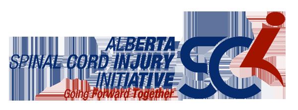 AB SCI Logo Wheel-E