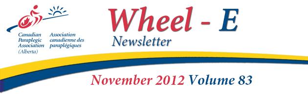 Wheel-E Banner November 2012