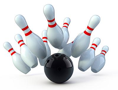 Bowling Image