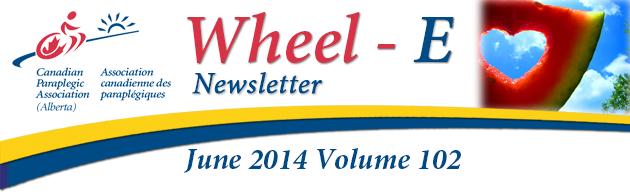 Wheel-E Banner June 2014