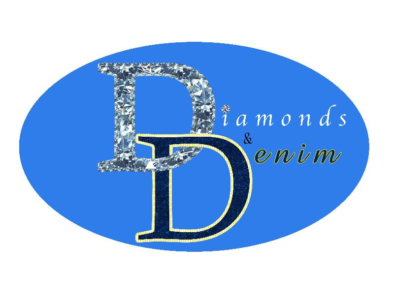 Diamonds and Denim Image