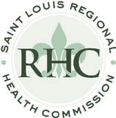 rhc logo 2011