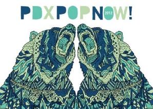 pdx pop now 2012
