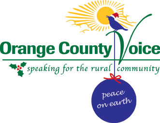 OCV_Logo_Peace