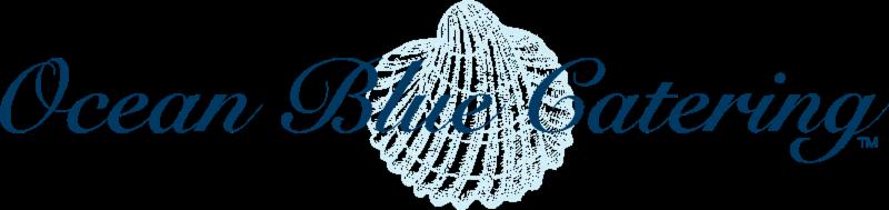 Ocean Blue Catering