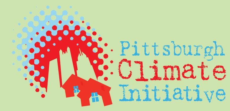 Pgh Climate Initiative