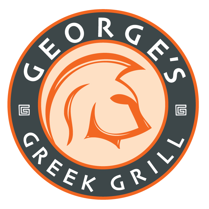 george's greek grill