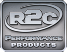 R2C PERFORMANCE