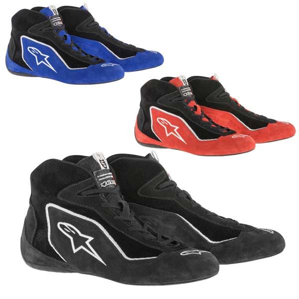 Alpinestars 2015 SP Shoes